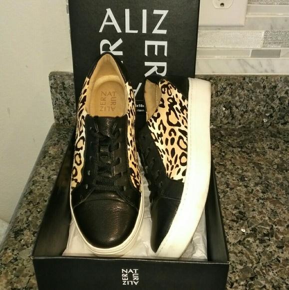 bcffb30785da Naturalizer Sneakers Cairo. M 5b5259dd9539f72ea3ce1b24